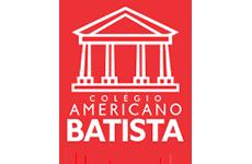 batistarecife