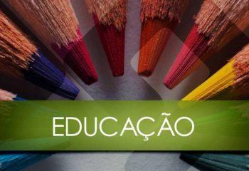 Ações-planejadas-visam-à-Conferência-Nacional-de-Educação