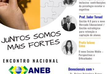 Encontro Nacional ANEB 2020(5)