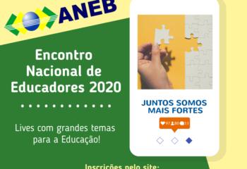 Encontro Nacional Online (3)